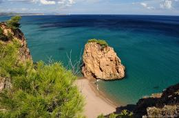 Day 6, Begur, Costa Brava, Spain
